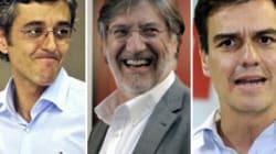 ENCUESTA: ¿Quién quieres que sea el nuevo líder del