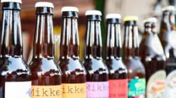 Birra allo zenzero? Perché no