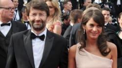Il ministro Franceschini convola a nozze