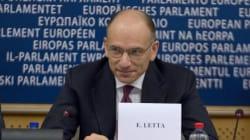 Il bonus assunzioni di Letta fa flop: solo 22 mila assunti fino ad