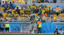 Teste para cardíacos: Brasil derrota Chile nos pênaltis e segue sonhando com o