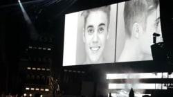Jay-Z fait insulter Justin Bieber sur
