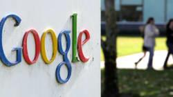 Google : des pirates pour sécuriser