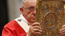 Papa Francesco non farà come Ratzinger e morirà