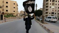 Des djihadistes annoncent la renaissance d'un
