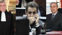 Affaire des écoutes : Sarkozy convoqué par la police