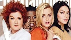 Orange is the new black, le ali spezzate della