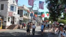 Provincetown: la perle de Cape Cod