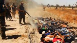 Abou Bakr al-Baghdadi, l'homme le plus dangereux du