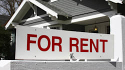 Calgary Rental Prices Drop As Vacancy Rate
