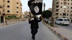 De Sarajevo a Bagdá: ligações entre o EIIL e a Primeira