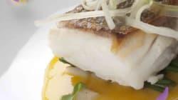 4 ricette da uno chef stellato