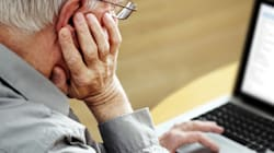 This Is The Biggest Financial Worry For Retiring