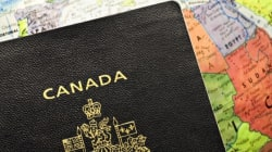 Immigration: plus de candidats francophones, dit la