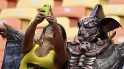 Facce da... Selfie: l'immagine nell'era dei social
