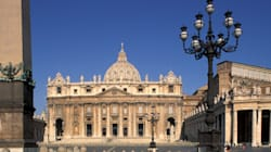 Roma efficiente e vivibile? Ci pensa la Rockefeller Foundation