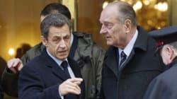 La garde à vue de Sarkozy est une première mais on a déjà vu