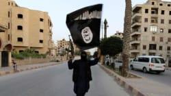 Al Maliki ordina raid aerei contro