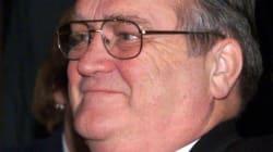 Décès de Jean Garon: «une perte inestimable», dit François