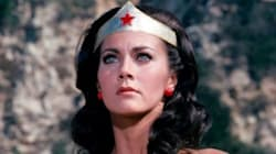 Scandale autour de la nomination de Wonder Woman à titre d'ambassadrice de