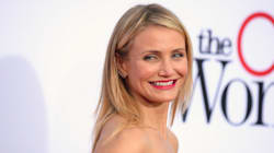 WATCH: Cameron Diaz's Surprising Decision May Make You Like Her
