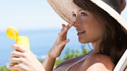 Try This Natural Approach to Sun