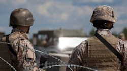 What the Military Can Teach Business