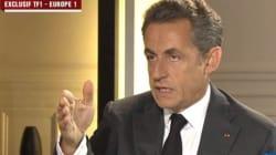 Mis en examen, Sarkozy s'érige en procureur de l'opposition