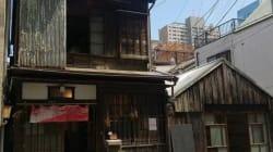 月島から日本のファッションビジネスをリデザインする「セコリ荘」に注目!