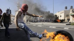 Israël: appels au calme face après le meurtre d'un jeune