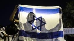 Israele, nessuna pace possibile finché i palestinesi continuano a essere i