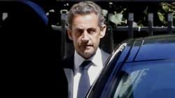Sarkozy tornerà in