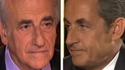 Elkabbach face à Sarkozy : Sans complaisance, vraiment