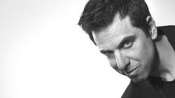 «Cyrano de Bergerac» au Festival Juste pour rire: le classique des