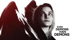 LOOK: 'Hemlock Grove' Releases Cool Season 2 Character