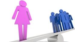 Vers une société féministement québécoise dans le