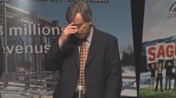 Le jugement sur la prière à Saguenay aura un impact partout au