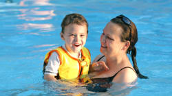 Why Parent Training Is So Important For Families Coping With
