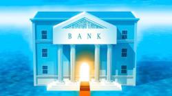 Il Governo intervenga su energia, poste, banche e