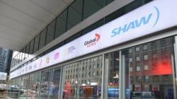 Shaw Media veut lancer une chaîne télé