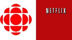 CBC Wants A 'Netflix