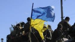 Importante victoire de Kiev sur les pro-russes à