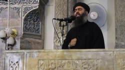 Iraq: al Baghdadi nella moschea Mossul