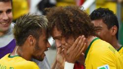 7 motivos que vão levar o Brasil ao título da Copa