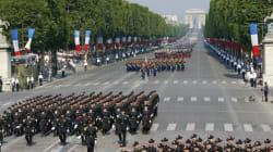 Malgré les polémiques, l'Algérie participera bien aux cérémonies du 14
