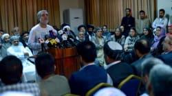 Afghanistan: nouvelle impasse électorale après le 2e