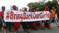Au Nigeria, 63 otages auraient échappé à Boko