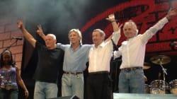 Un nouvel album de Pink Floyd prévu pour octobre