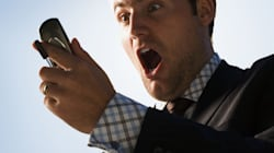 Cattive notizie Tim e Vodafone: l'avviso di chiamata ora si