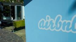 Cataluña multa a Airbnb por
